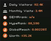 2ch-k.net
