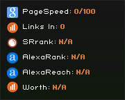 33lps.net