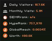 43999.net.cn
