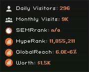 alx-design.net
