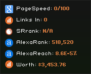 amfiweb.net