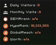 crewbux.net