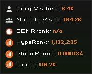 kolpinglinks.net
