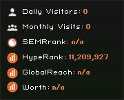 newrfhl.net