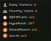 roadrunner.net
