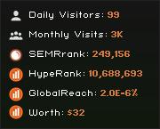 server11.blogsky.com