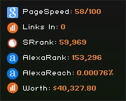 skins.net
