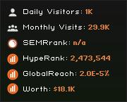 skpharm.net