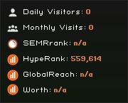 sxe-injected.com.ar