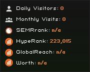 thebreakaway.net