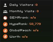 trixinity.net