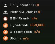 ukexpert.co.uk