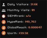 1-ch.net widget