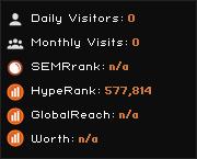 11134.com.cn widget