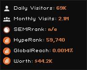 118114.cn widget