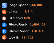 1gom.top widget