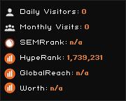 1hd.info widget