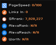 2rax.co.il widget