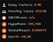 5ae.gr widget