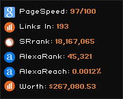 6666av.vip widget