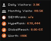 666rt.org widget