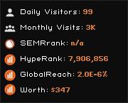 9sm.in widget