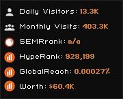 all4sex.ru widget