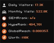 allpayments.net widget
