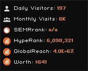 animekage.net widget