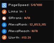 atvfun.net widget