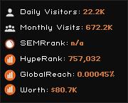 atxxx.net widget