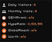 bux-heaven.net widget