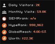 ceads.net widget