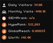 click365.pl widget