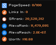 coinflow.io widget