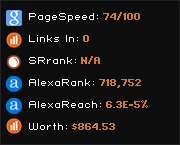 crun.com.tw widget