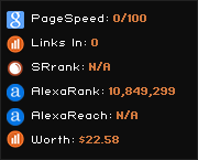 cuatro.com.mx widget