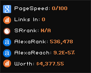 dxshop.se widget