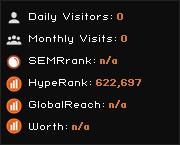 ebookpoint.net widget