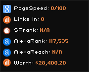 f-16.net widget