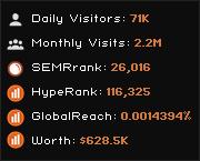 fakku.net widget
