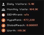 fext.ru widget