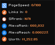 ffxiv-freetrial.de widget