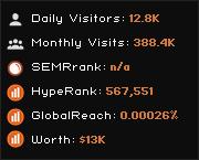 flash.com.ua widget
