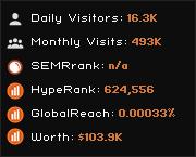 flix.co.jp widget