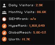 forsearch.net widget