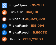 freecovers.net widget