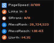 freeipod4.me.uk widget
