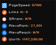 freens.pl widget