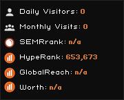 friendda.org widget
